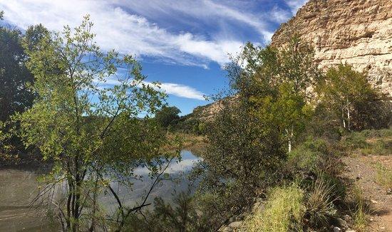 Camp Verde, Αριζόνα: photo1.jpg
