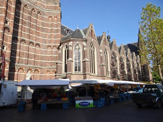 Sint-Jansbasiliek