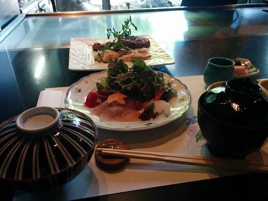 Atsugi, Japan: IMG_20160617_122536_large.jpg