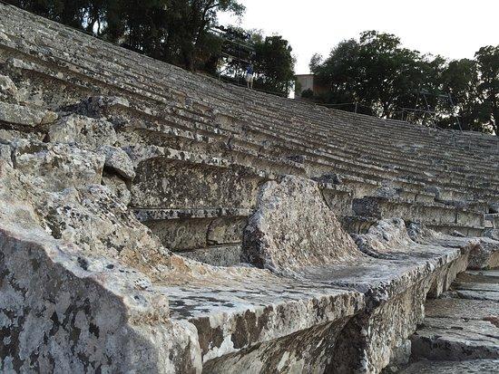 Epidavros, กรีซ: photo7.jpg