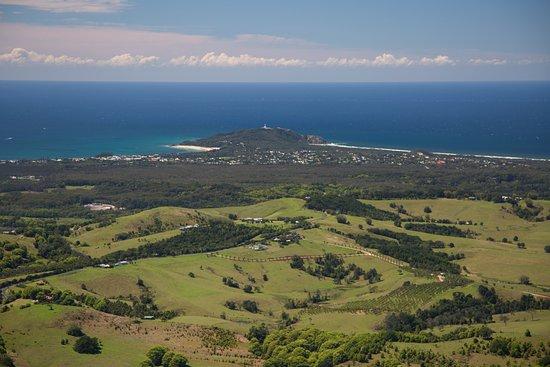 Nature S Way Green Bay