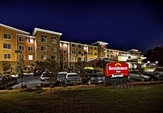 Residence Inn Greenville Nc Updated 2016 Hotel Reviews