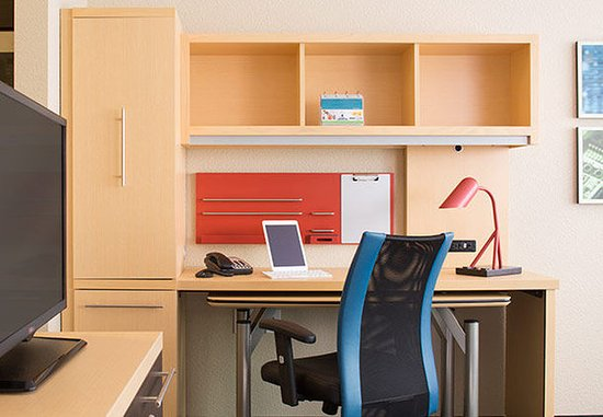Aberdeen, Dakota del Sur: Home Office™ Suite