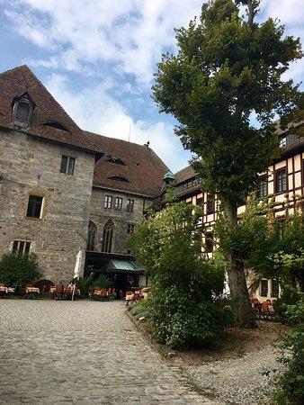 Colmberg, Alemania: photo1.jpg