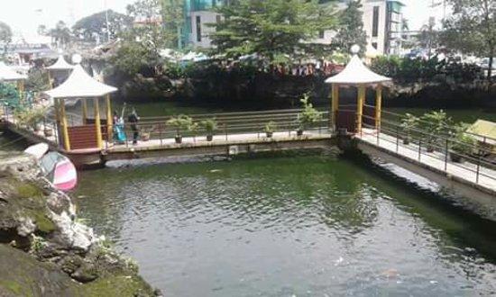 Selangor, Malásia: FB_IMG_1476111485892_large.jpg