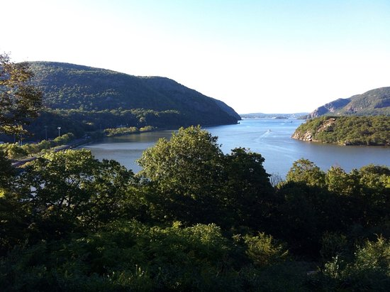 West Point, NY: United States Military Academy