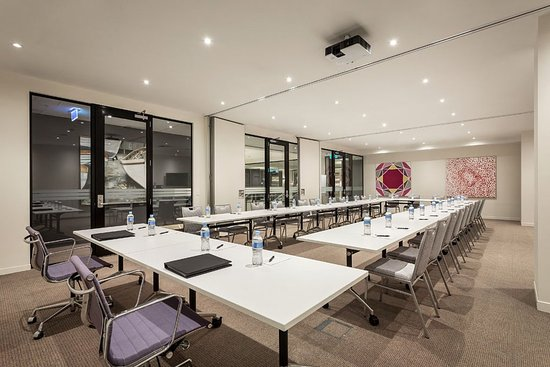 Frankston, Australia: Conference Facilities