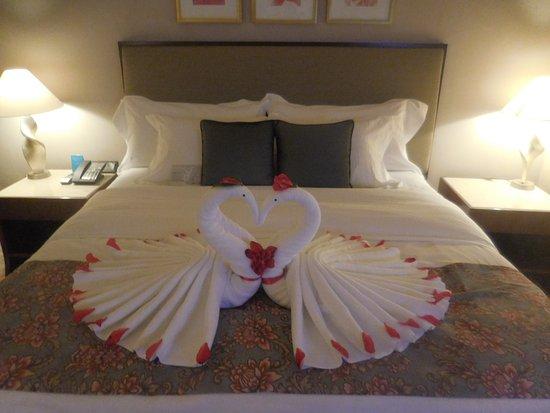 Grand Coloane Resort Macau-billede