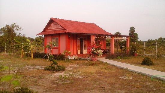 Le Jardin Residence