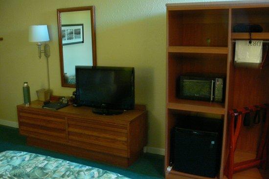 Outer Banks Inn Foto