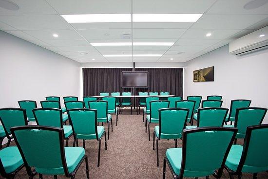 Mackay, Australia: Conference Room