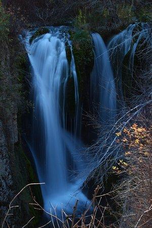 Spearfish Canyon 사진