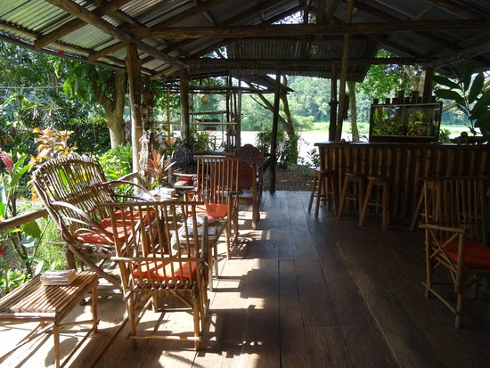 Boca Sabalos, Nicaragua: DSC00694_large.jpg