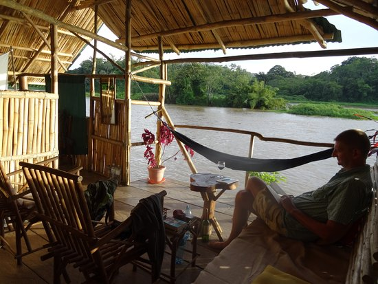 Boca Sabalos, Nicaragua: DSC00731_large.jpg