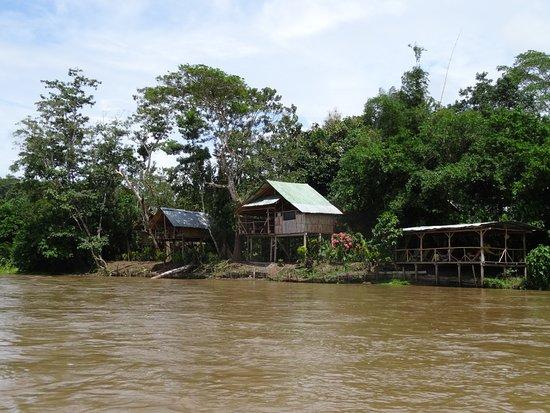 Boca Sabalos, Nicaragua: DSC00614_large.jpg