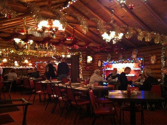 Al Gen Dinner Club : photo0.jpg