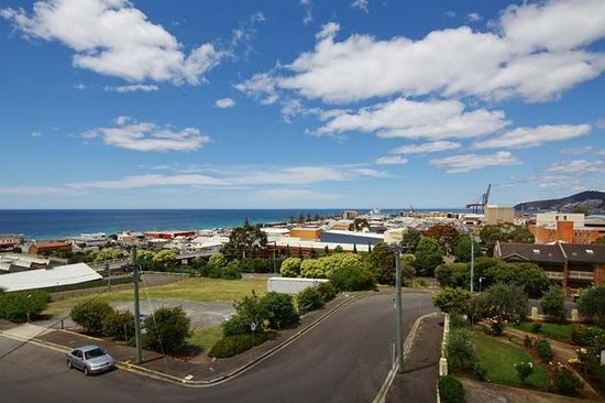 Burnie, Australia: Other