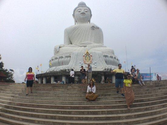 Chalong, Thailand: photo3.jpg