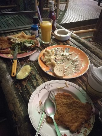 Taste of Home: IMG_20161017_211322_large.jpg