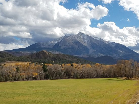 Carbondale, CO: 20161018_145847_large.jpg