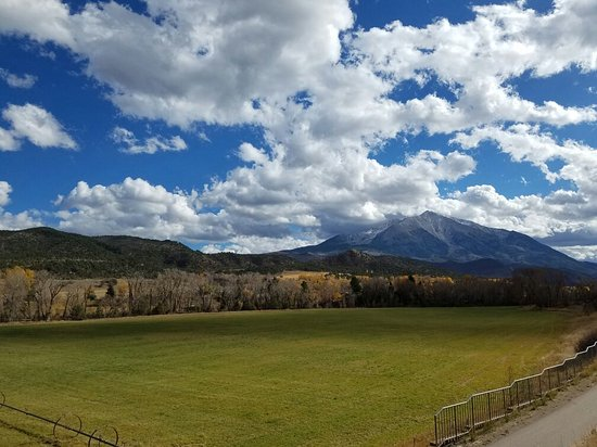 Carbondale, CO: 20161018_145900_large.jpg