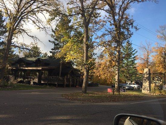 Nisswa, Minnesota: photo0.jpg