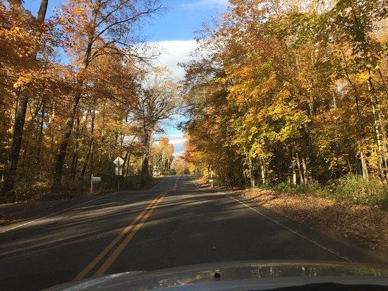 Nisswa, Minnesota: photo1.jpg