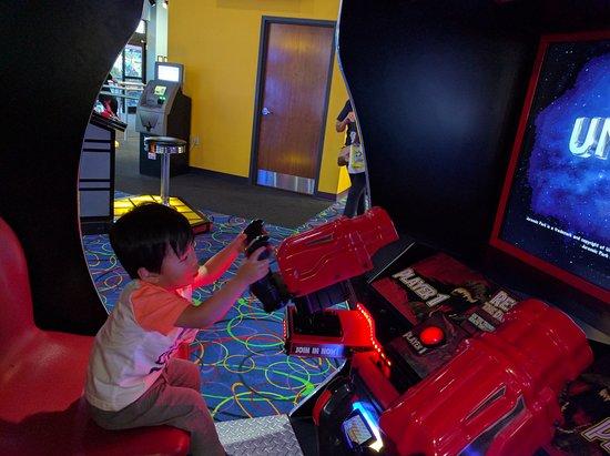 Arcade City at The Island: IMG_20161020_182725_large.jpg