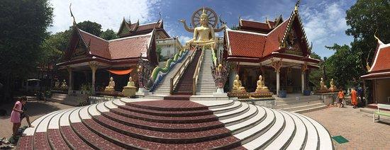 Bophut, Tailândia: photo4.jpg