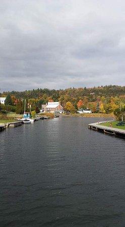 Merrickville, Kanada: FB_IMG_1477020575476_large.jpg