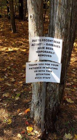 Merrickville, Canadá: FB_IMG_1477020547928_large.jpg