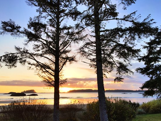 BEST WESTERN Tin Wis Resort: photo1.jpg