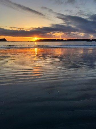 BEST WESTERN Tin Wis Resort: photo2.jpg