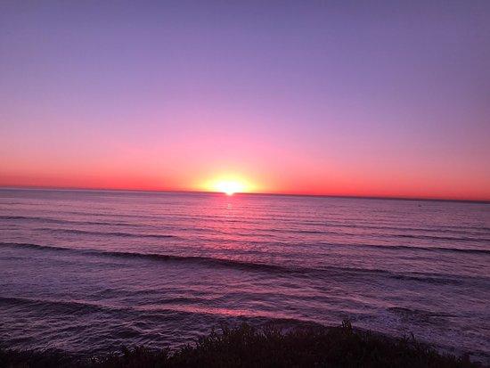 Ocean Beach: photo0.jpg