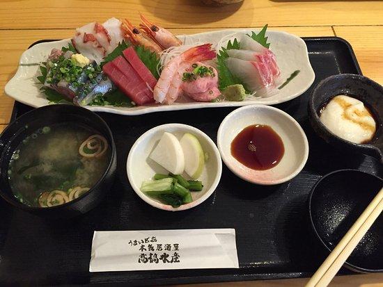 Kashiwa, Japan: photo0.jpg