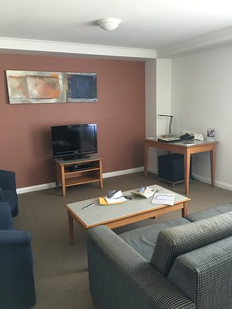 Quest Newcastle Apartments: photo2.jpg