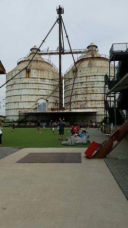 Waco, TX: Snapchat-1803948155_large.jpg