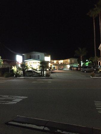Seaway Inn: photo6.jpg