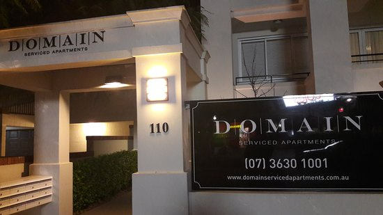 Domain Serviced Apartments: IMG-1476787214794-V_large.jpg