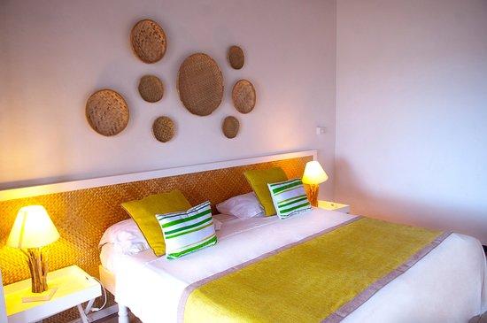 Mourouk Ebony Hotel