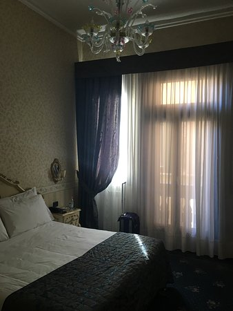 BEST WESTERN Montecarlo: photo0.jpg