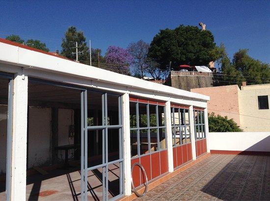 Casa Zuniga B&B: photo3.jpg