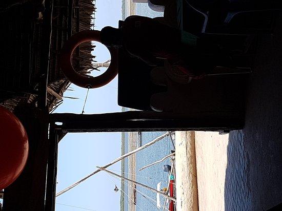 Lamu Island, Κένυα: 20161018_123831_large.jpg