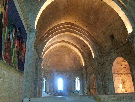 Cathédrale de Maguelone - Domaine de Maguelone