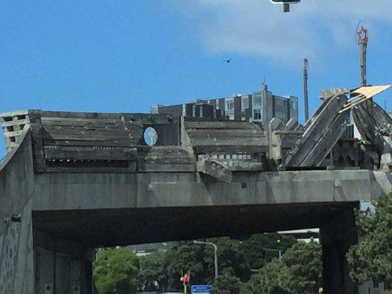 Wellington City Walkways: photo4.jpg