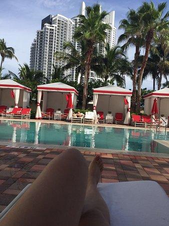 Sunny Isles Beach, فلوريدا: photo0.jpg