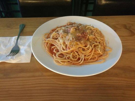 Yuyao, الصين: Best Italian food in China