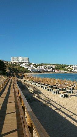 Mercadal, Spain: 20140902_092711_large.jpg
