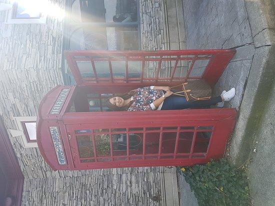 Louisa, KY: 20161019_133513_large.jpg