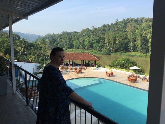 Cinnamon Citadel Kandy: photo1.jpg